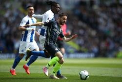 Nhận định Brighton vs Man City, 02h00 ngày 12/07, Ngoại hạng Anh