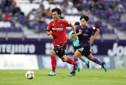 Nhận định Bucheon FC vs Jeju United , 17h00 ngày 26/05