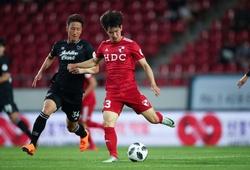 Nhận định Busan I.Park vs FC Seoul, 17h30 ngày 10/07, VĐQG Hàn Quốc