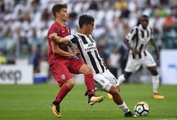 Nhận định Cagliari vs Juventus, 02h45 ngày 30/07, VĐQG Italia