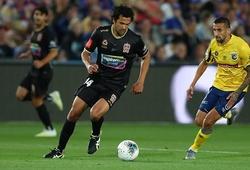 Nhận định Central Coast Mariners vs Newcastle Jets, 16h30 ngày 24/07