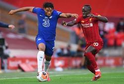 Nhận định Chelsea vs Liverpool, 22h30 ngày 20/09, Ngoại hạng Anh