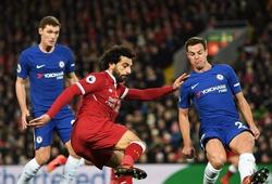 Soi kèo Chelsea vs Liverpool, 22h30 ngày 20/09, Ngoại hạng Anh