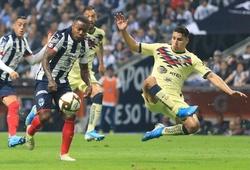 Nhận định Club America vs Monterrey, 09h00 ngày 23/08, VĐQG Mexico