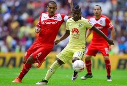 Nhận định Club America vs Toluca, 09h00 ngày 13/09, VĐQG Mexico