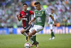 Nhận định Club Leon vs Atlas, 09h00 ngày 01/09, VĐQG Mexico