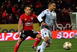 Nhận định Club Leon vs Tijuana, 09h00 ngày 18/08, VĐQG Mexico