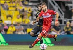 Nhận định Columbus Crew vs Chicago Fire, 06h30 ngày 21/08, MLS