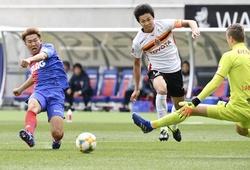 Nhận định Consadole Sapporo vs FC Tokyo, 17h05 ngày 22/07