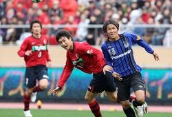 Nhận định Consadole Sapporo vs Kawasaki Frontale, 12h00 ngày 15/08