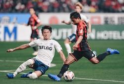 Nhận định Consadole Sapporo vs Yokohama Marinos, 17h00 ngày 02/09