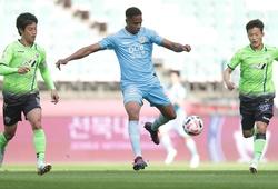 Nhận định Daegu FC vs Sangju Sangmu, 17h30 ngày 29/05, VĐQG Hàn Quốc