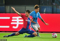 Nhận định Dalian Pro vs Shandong Luneng, 14h30 ngày 26/07
