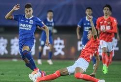 Nhận định Dalian Pro FC vs Shanghai Shenhua, 19h00 ngày 14/09