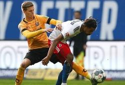 Nhận định Dynamo Dresden vs Hamburg, 23h30 ngày 14/09, Cúp QG Đức