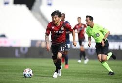 Nhận định FC Anyang vs Gyeongnam, 14h00 ngày 24/05