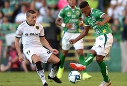 Nhận định FC Juarez vs Club Leon, 09h30 ngày 22/08, VĐQG Mexico