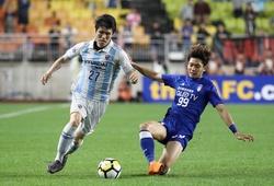 Nhận định FC Seoul vs Gwangju FC, 16h00 ngày 17/05, VĐQG Hàn Quốc