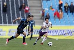 Nhận định FC Seoul vs Incheon United, 17h00 ngày 27/06, VĐQG Hàn Quốc