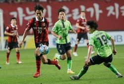 Nhận định FC Seoul vs Jeonbuk Hyundai Motors, 14h30 ngày 06/06