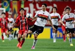 Nhận định FC Seoul vs Pohang Steelers, 17h30 ngày 29/07