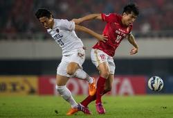 Nhận định FC Tokyo vs Kashima Antlers, 17h ngày 26/08, VĐQG Nhật Bản
