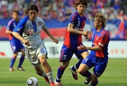 Nhận định FC Tokyo vs Nagoya Grampus, 17h00 ngày 02/09