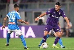 Nhận định Fiorentina vs Bologna, 02h45 ngày 30/07, VĐQG Italia