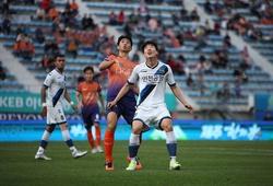 Nhận định Gangwon FC vs Sangju Sangmu, 17h ngày 02/08, VĐQG Hàn Quốc