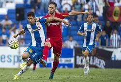 Nhận định Getafe vs Espanyol, 00h30 ngày 17/06, VĐQG Tây Ban Nha