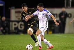 Nhận định Gold Coast United vs Brisbane City FC, 16h45 ngày 28/07