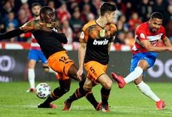 Nhận định Granada vs Valencia, 03h00 ngày 05/07, VĐQG Tây Ban Nha