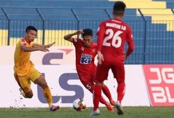Nhận định Hải Phòng vs Hồng Lĩnh Hà Tĩnh, 17h00 ngày 24/07, VLeague