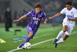 Nhận định Hiroshima Sanfrecce vs Shonan Bellmare, 16h00 ngày 09/08