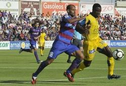 Nhận định Huesca vs Cadiz, 21h00 ngày 20/09, VĐQG Tây Ban Nha