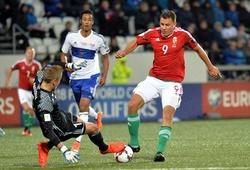 Nhận định Hungary vs Nga, 23h00 ngày 06/09, UEFA Nations League