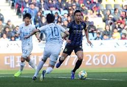 Nhận định Incheon United vs Seongnam FC, 17h ngày 09/08, VĐQG Hàn Quốc