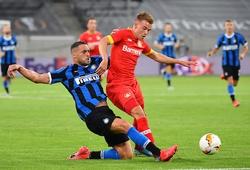 Nhận định Inter Milan vs Shakhtar Donetsk, 2h ngày 18/08, Cúp C2 2020