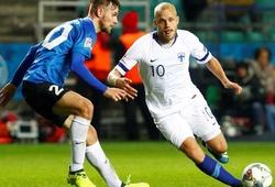 Nhận định Ireland vs Phần Lan, 23h00 ngày 06/09, UEFA Nations League