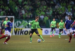 Nhận định Jeonbuk Hyundai Motors vs Gwangju FC, 16h00 ngày 21/06