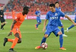 Nhận định Jiangsu Suning FC vs Shandong Luneng, 17h00 ngày 31/07
