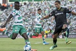 Nhận định FC Juarez vs Santos Laguna, 09h30 ngày 05/09, VĐQG Mexico