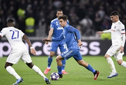 Nhận định Juventus vs Lyon, 02h00 ngày 08/08, Cúp C1 2020