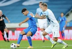 Nhận định Kosovo vs Hy Lạp, 01h45 ngày 07/09, UEFA Nations League