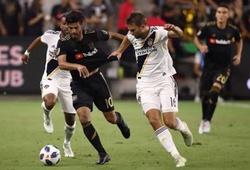Nhận định LA Galaxy vs Los Angeles FC, 09h30 ngày 07/09, MLS