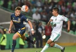 Nhận định LA Galaxy vs San Jose Earthquakes, 09h30 ngày 30/08, MLS