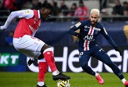 Nhận định Lens vs PSG, 02h00 ngày 11/09, VĐQG Pháp
