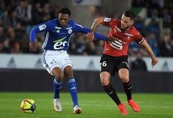 Nhận định Lille vs Metz, 18h00 ngày 13/09, VĐQG Pháp