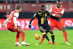 Nhận định Lille vs Rennes, 02h00 ngày 23/08, VĐQG Pháp