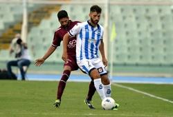 Nhận định Livorno vs Empoli, 02h ngày 01/08, Hạng 2 Italia